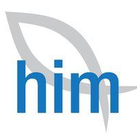 Hawaiian Islands Ministries logo