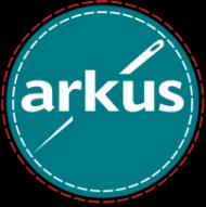 Bob Arkus Custom Upholstery logo