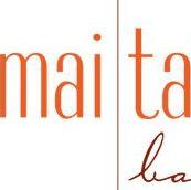 Mai Tai Bar logo