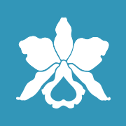 Lewers Lounge logo
