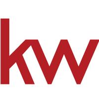 Keller Williams Honolulu logo
