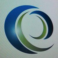 Property Profiles Inc logo