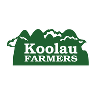 Koolau Farmers logo
