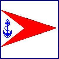 Pearl Harbor Yacht Club logo