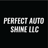 Perfect Auto Shine LLC logo