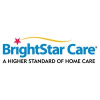 BrightStar Care Hawaii logo