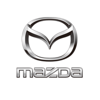 Cutter Mazda Honolulu logo