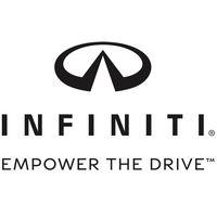 INFINITI of Honolulu logo