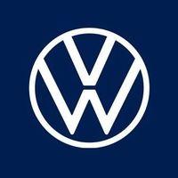 Honolulu Volkswagen logo