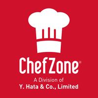 ChefZone logo