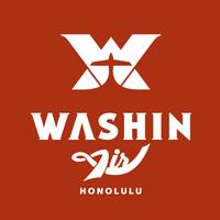 Washin Air logo
