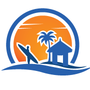 Hawaii Sands Realty logo