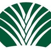 Hawaiian Properties Ltd logo