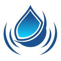 Mr Water Pro logo