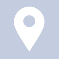 Pauahi Community Center logo