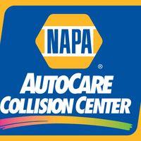 2020 Auto Body LLC logo