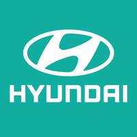 JN Hyundai Honolulu logo