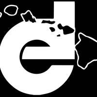 Dial Electric Supply Co logo