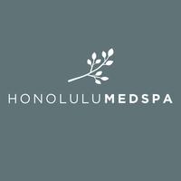 Honolulu MedSpa logo