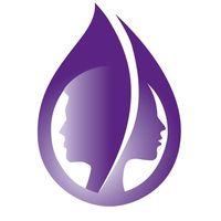 Aesthetics Hawaii logo