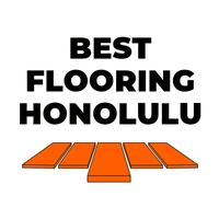 Best Flooring Honolulu logo