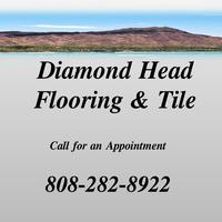 Diamond Head Flooring & Tile logo