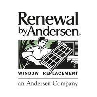 Renewal by Andersen Hawaii logo