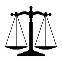 Greg Dunn Bankruptcy & Debt Relief Attorney logo