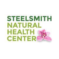 Steelsmith Natural Health Center logo