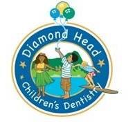 Diamond Head Children's Dentistry logo