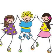 Pediatric Dentistry Kahala logo
