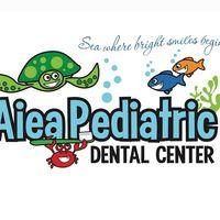 Aiea Pediatric Dental Center logo