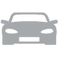 A-1 Auto A/C Specialist & General Auto Repair Inc logo