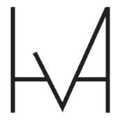 Hawaii Vision Associates logo