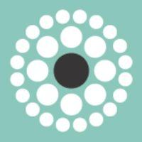 Traci L Schmalle OD LLC logo