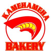 Kamehameha Bakery Inc logo