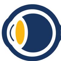 Eye Doctors Hawaii logo