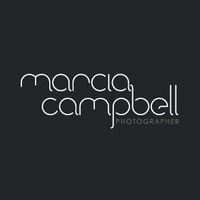 Marcia Campbell Photography logo