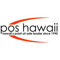 POS Hawaii logo