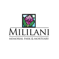 Mililani Memorial Park & Mortuary logo