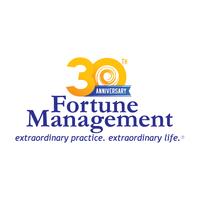 Fortune Management Hawaii logo