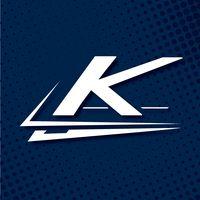 Kama'aina Signs & Graphics logo