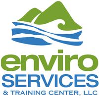 EnviroServices & Training Center LLC logo