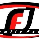 Family Feeds logo