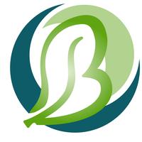 Bristol Hospice Hawaii logo