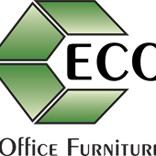 Eco Office Furniture logo