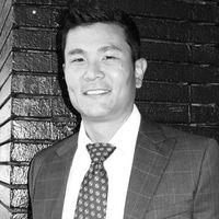 Alen M Kaneshiro Attorney at Law logo