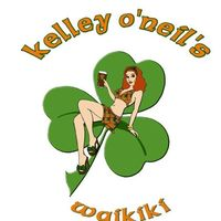 Kelley O'Neil's logo