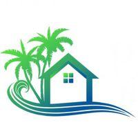 Paradise Home Mortgage logo