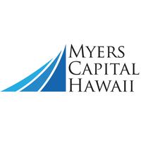 Myers Capital Hawaii logo